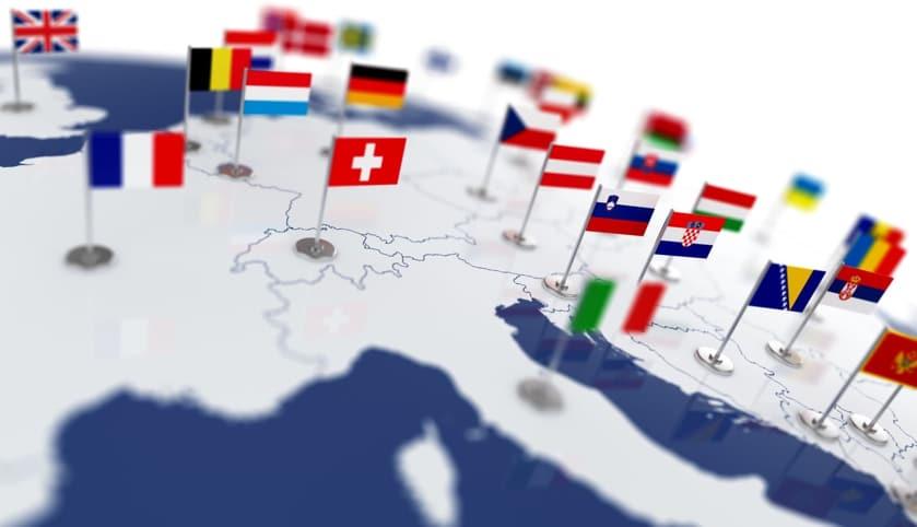 borne-wifi en Euroipe