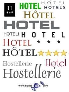 hotels-wifi
