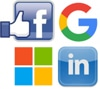 réseaux-sociaux-wifi
