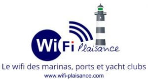 wifi-port-plaisance