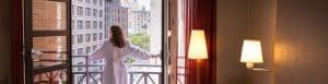 hotel-wifi-devis