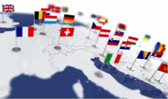 europe-wifi